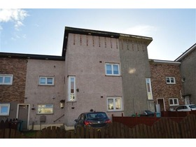 Allan Street, Coatbridge, ML5 5RD