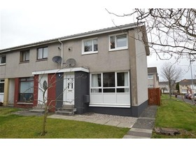 Drimnin Road, Stepps, G33 6AT