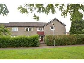 Burns Drive, Kirkintilloch, G66 2SE