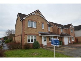 Whiteford Road, Stepps, G33 6GB