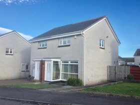 Broomknowes Avenue, Lenzie, G66 5NH