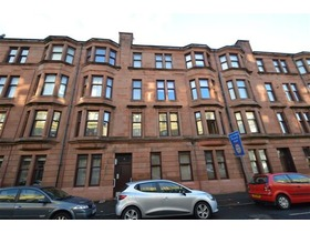 Scotstoun Street, Whiteinch, G14 0TB
