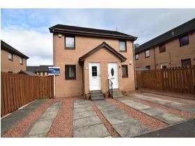 Willowbank Gardens, Kirkintilloch, G66 3AN