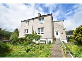 Crow Road, Lennoxtown, G66 7HR