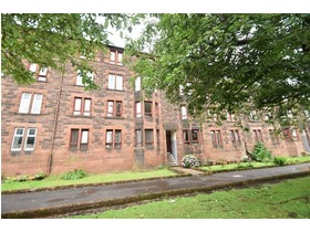 Great Western Road, Anniesland, G13 2UX