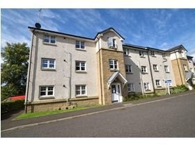 Spiderbridge Court, Lenzie, G66 3UP