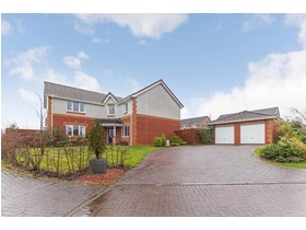 Blackhill Drive, Summerston, G23 5NH