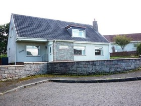 Hillside Terrace , Milton of Campsie, G66 8BP