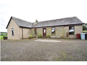 St Andrews Cottage , Law (Lanarkshire South), ML8 5HE