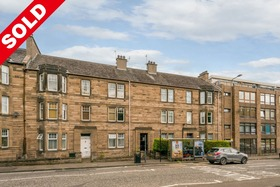 120 2F1 Queensferry Road, Blackhall (Edinburgh), EH4 2BG