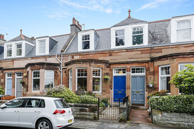 4 Woodhall Terrace, Juniper Green, EH14 5BS