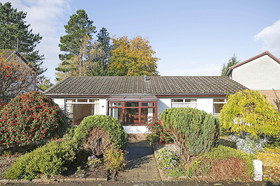 3 Old Farm Place, Colinton, EH13 0AZ