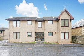 2/3 Wardiefield, Trinity (Edinburgh North), EH5 1RX