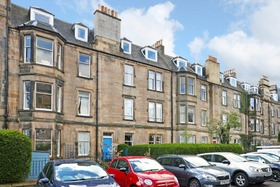 4/8 Maxwell Street, Morningside (Edinburgh), EH10 5HU