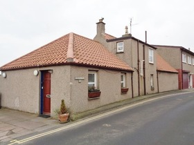 Main Street, Lower Largo, Leven, KY8 6BT