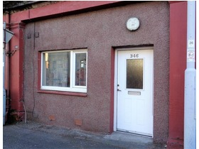 High Street, Methil, Leven, KY8 3EJ