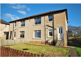 Riddochill Crescent, Blackburn (West Lothian), EH47 7LE