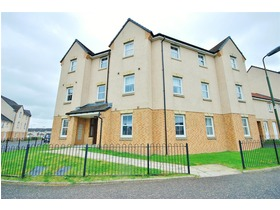 Russell Place, Bathgate, EH48 2GF
