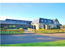 The Carthouse, 4 Wallhouse Farm Steading, Torphichen, EH48 4PG