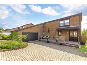 Golf Course Road, Livingston, EH54 8QF