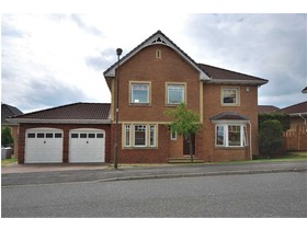 Vardon Green, Livingston, EH54 8SU