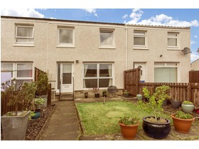 Vancouver Avenue, Howden, Livingston, EH54 6BS