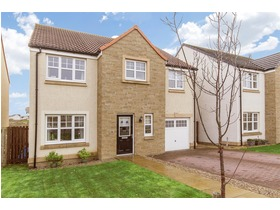 Fisher Road, Bathgate, EH48 2QJ