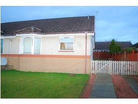 Golpark Place, Livingston, EH54 6LW