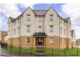 Russell Place, Bathgate, EH48 1DT