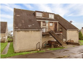 Loch Trool Way, Whitburn, EH47 0RN