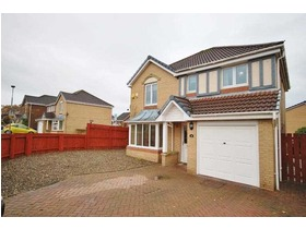 Murieston Valley, Livingston, EH54 9HJ