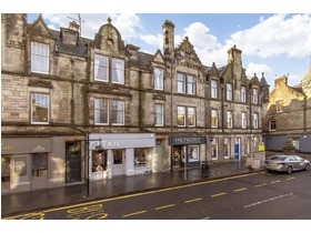High Street, Linlithgow, EH49 7AB
