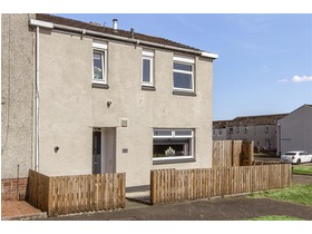 Jubilee Avenue, Livingston, EH54 8ES