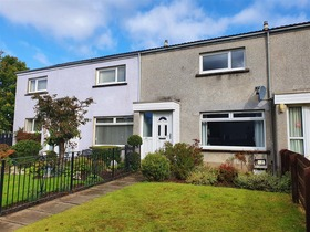 Monkland Road, Bathgate, EH48 2BQ