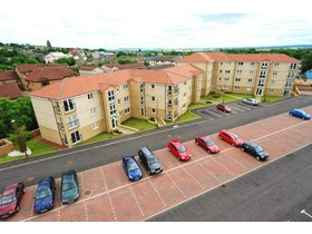Newlands Court, Bathgate, EH48 2GD