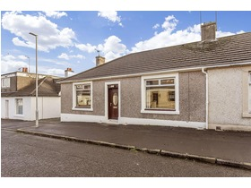 Church Place, Armadale, EH48 2LY