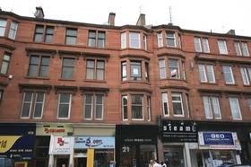 15 Byres Road, Partick, G11 5RD