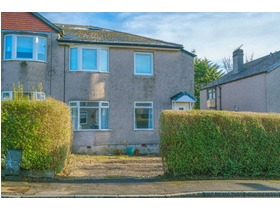 Crofthill Road, Croftfoot, G44 5NL