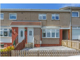 Green Gardens, Motherwell, ML1 5PH