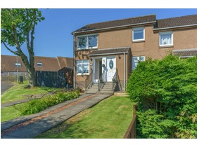 Auchinlea Drive, Motherwell, ML1 5QJ