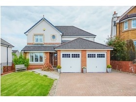 Pitlochry Place, Blantyre, G72 0TF
