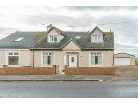Carlisle Road, Cleland, Motherwell, ML1 5NX
