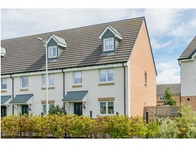 Corvus Place, Motherwell, ML1 1AF