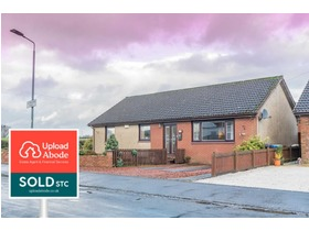 Waterlands Road, Law, ML8 5EX