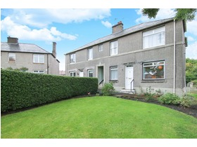 74 Warriston Road, Warriston, EH7 4HP