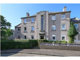 64/1 Whitson Road, Balgreen, EH11 3BS