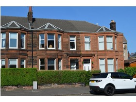 Kings Park Road, King's Park (Glasgow), G44 4SY