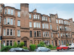 2/2, 267 Crow Road, Broomhill, G11 7BE