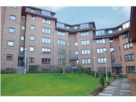 3/2, 17 Julian Court, Kelvinside, G12 0RB