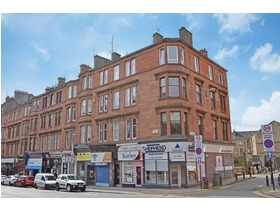 2/1, 27 Byres Road, Partick, G11 5RD